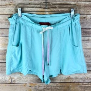 c6a47ad7ee Tigerlily Shorts for Women | Poshmark